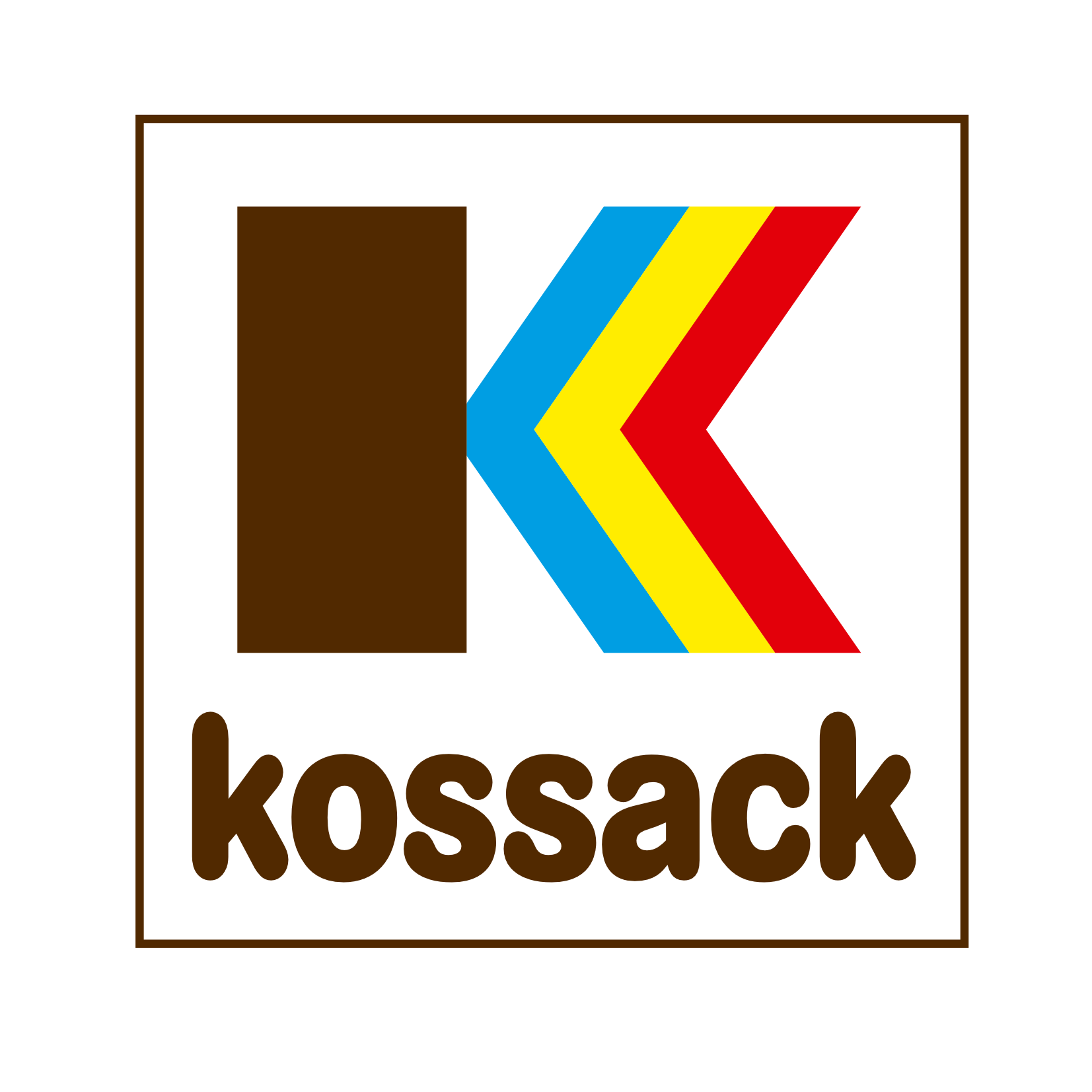 Malerbetrieb Bernd Kossack