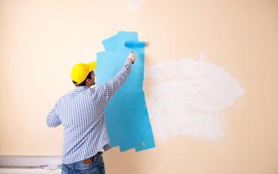 Chemie, Hausmittel und professionelle Hilfe: 4 Tipps gegen Farbflecken